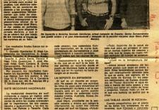 AQUELLOS MARAVILLOSOS AÑOS: Vizcaya, una provincia privilegiada para la práctica del surf