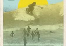 La primera ola