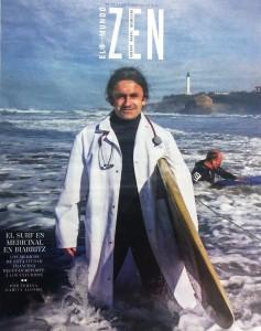 160215 Surf Medicinal en Biarritz a