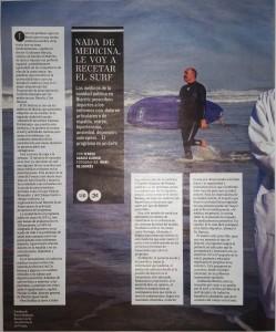 160215 Surf Medicinal en Biarritz b