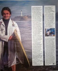 160215 Surf Medicinal en Biarritz c